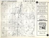 Stannard T49N-R39W, Ontonagon County 1959